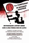 campibasquetamateur_red-705x1024